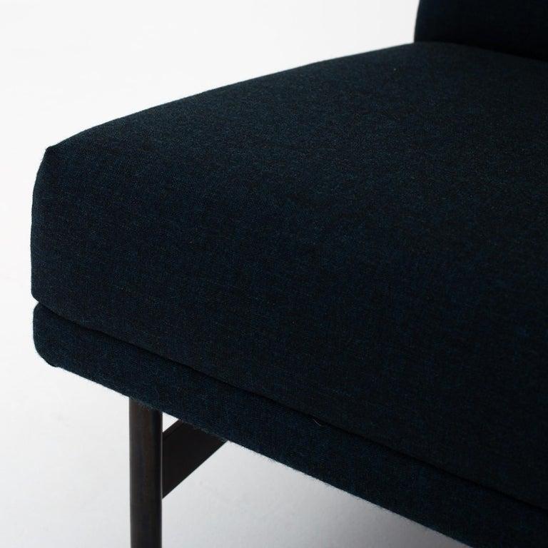Two-Seat Sofa by Finn Juhl In Fair Condition For Sale In Copenhagen, DK
