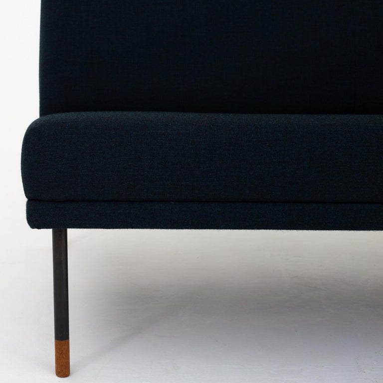 20th Century Two-Seat Sofa by Finn Juhl For Sale