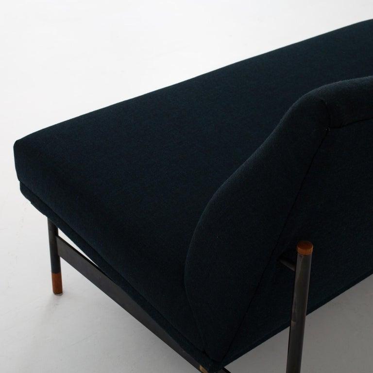 Two-Seat Sofa by Finn Juhl For Sale 1