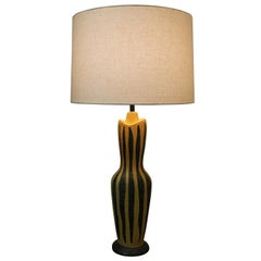 Tye of California Table Lamp