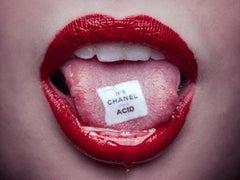 Chanel Acid