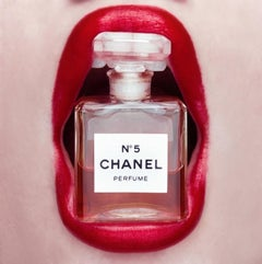 Chanel Mouth I
