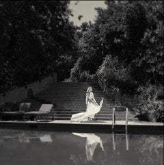 Marilyn's Pool