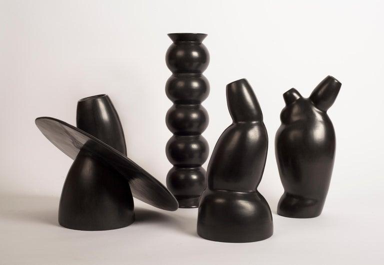Contemporary Ugo La Pietra