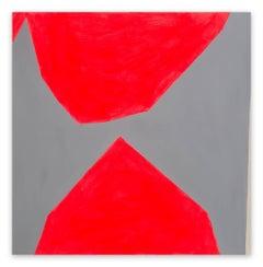 Cut-Up Paper I.26