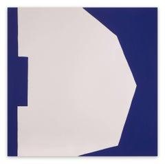 Cut-Up Paper II.7