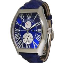 Ulysse Nardin Michelangelo Gigante Chronometer 18 Karat Gold 270 68 LE Limited