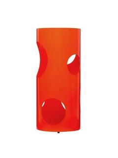 Off-White Umbrella Stand Orange Fluo No Color