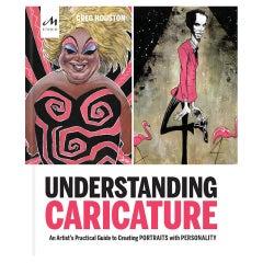 Understanding Caricature