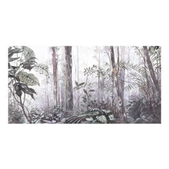 Underwood Wallpaper