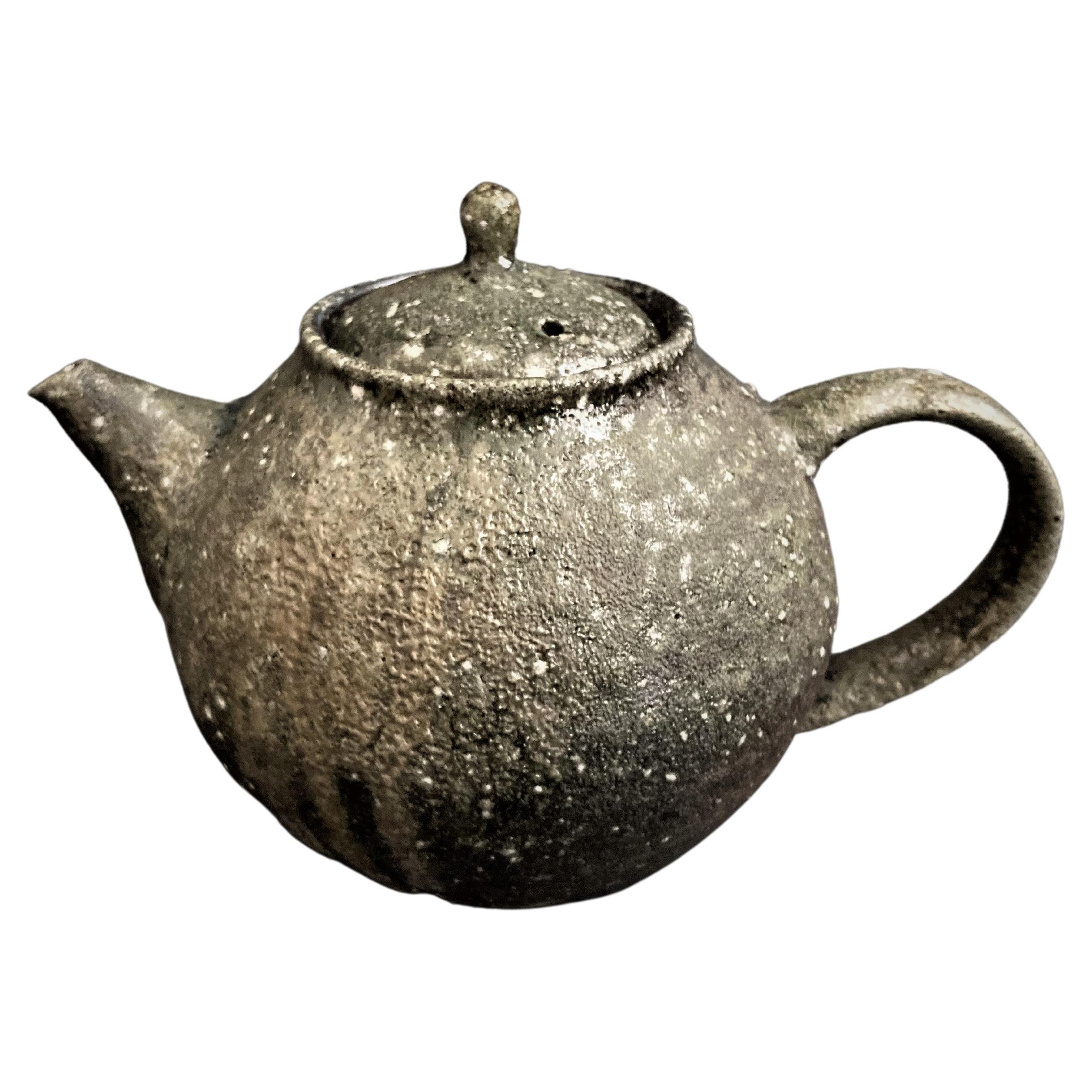 New And Custom Tea Sets