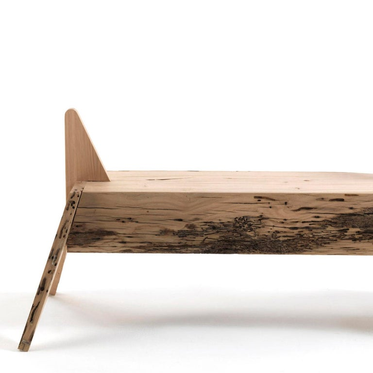 Unicorn Bench In New Condition For Sale In Paris, FR