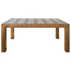 Unio Table