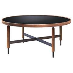 Unique Collin Center Table by Collector