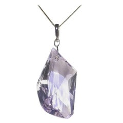 M D Designs Pendant Necklaces