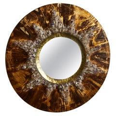 Unique Mirror at Cost Price