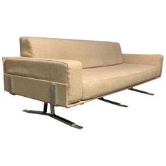 Unique William Plunkett Sofa