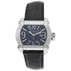 Unisex Charriol Actor CCHTL.791.HT003 Stainless Steel Quartz Watch