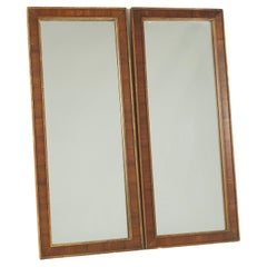 1970s More Mirrors