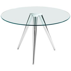 Unity Dining Table, Designed by Karim Rashid