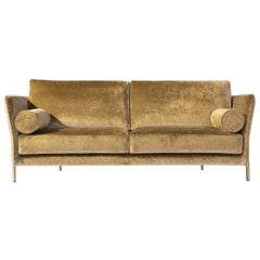 Universal Sofa Cosmopolitan Collection