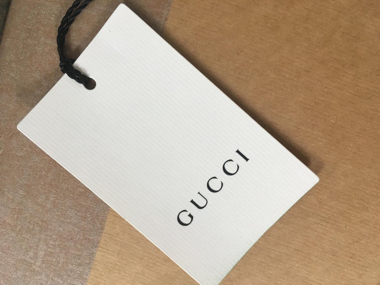 211f175cfa6 Unknown - GUCCI - Life is Gucci - Logo - graffiti art - street art ...