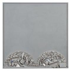 Sogni in Grigio (Dreams in Gray)