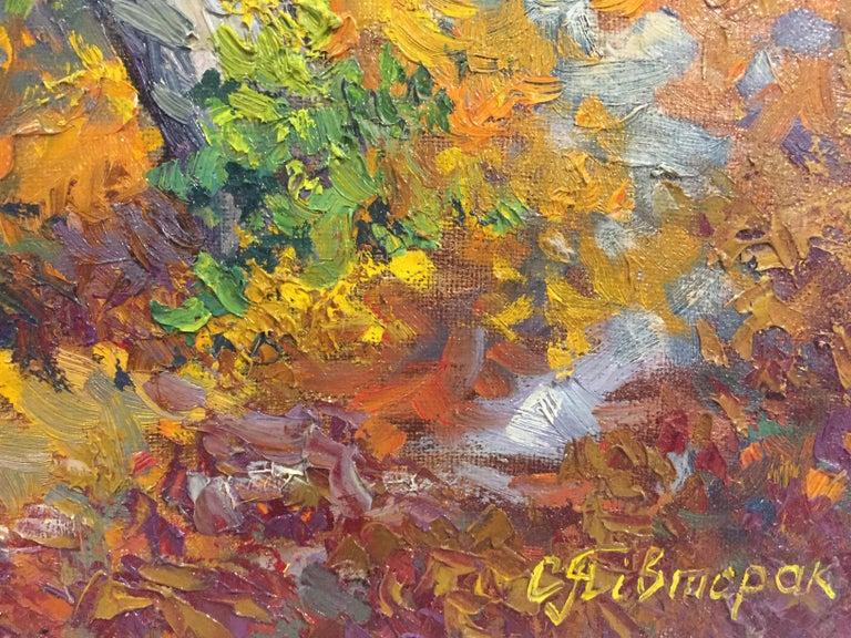 Autumn Splendor For Sale 1