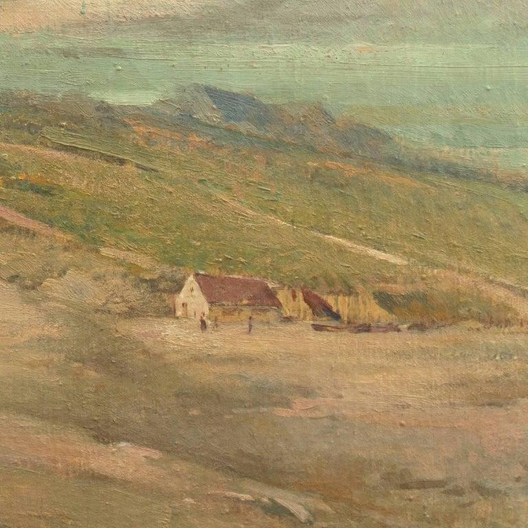 Coastal Landscape For Sale 3