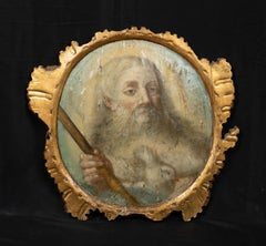 God, The Father, 16th/17th Century