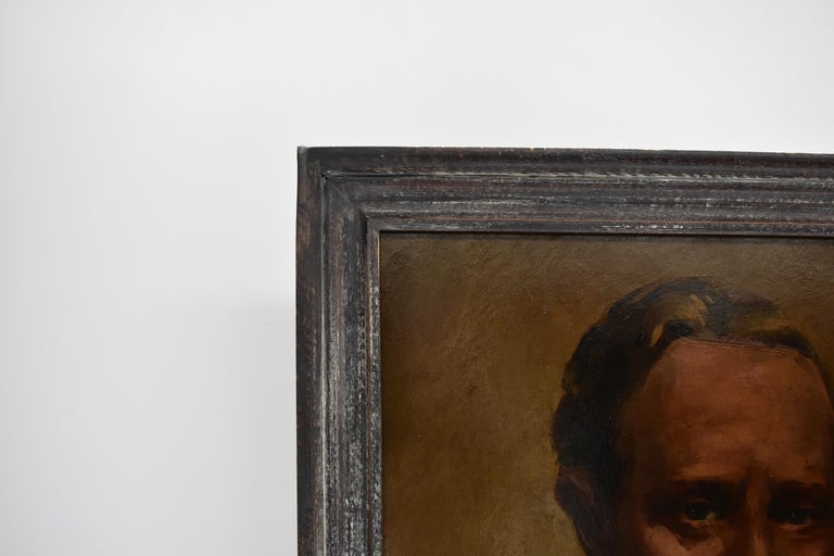 Leslie Howard Ashley, Circa 1939, Unknown Artist For Sale 3