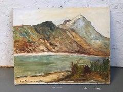 luca landscape