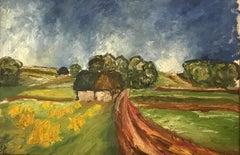 Paysage - Landscape