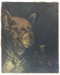 1920s More Art