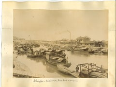 19th Century Landscape Photography