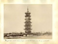 19th Century Figurative Photography