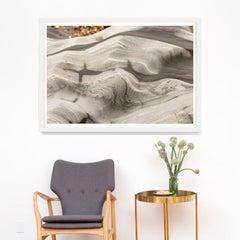 Beach Life no. 36, giclee print, unframed