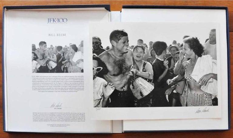 John F. Kennedy 100th Anniversary Box Set For Sale 1