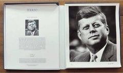 John F. Kennedy 100th Anniversary Box Set