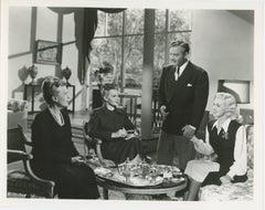 """Marilyn Monroe in the musical """"Ladies of The Chorus"""" in 1949"""