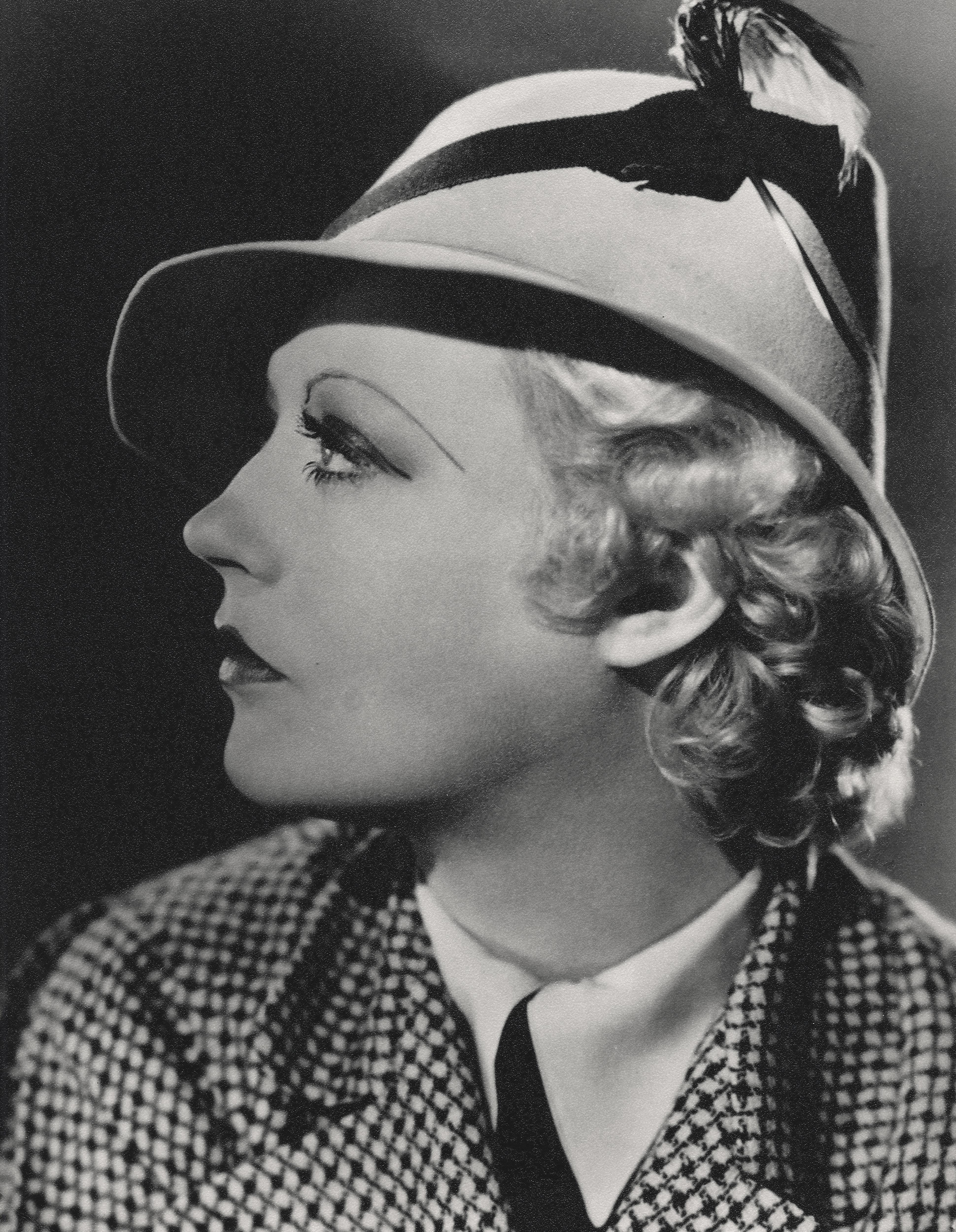 marion davies cause of death