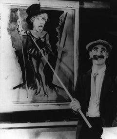 1930s Portrait Photography