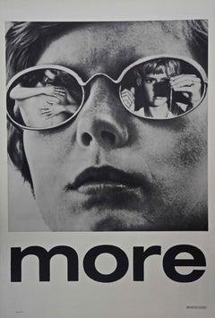 1960-1969 Druckgrafiken und Kopien
