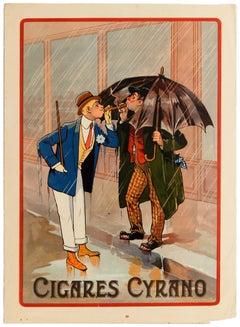 1920s More Prints