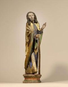 Apostle Jacobus