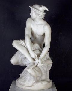 Academic Sculptures