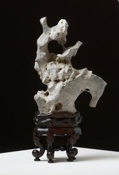 Scholars Stone (47867)
