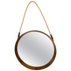 Uno & Osten Kristiansson, Mirror