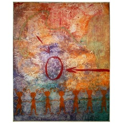 """Untitled"" by Daniel Argimon"