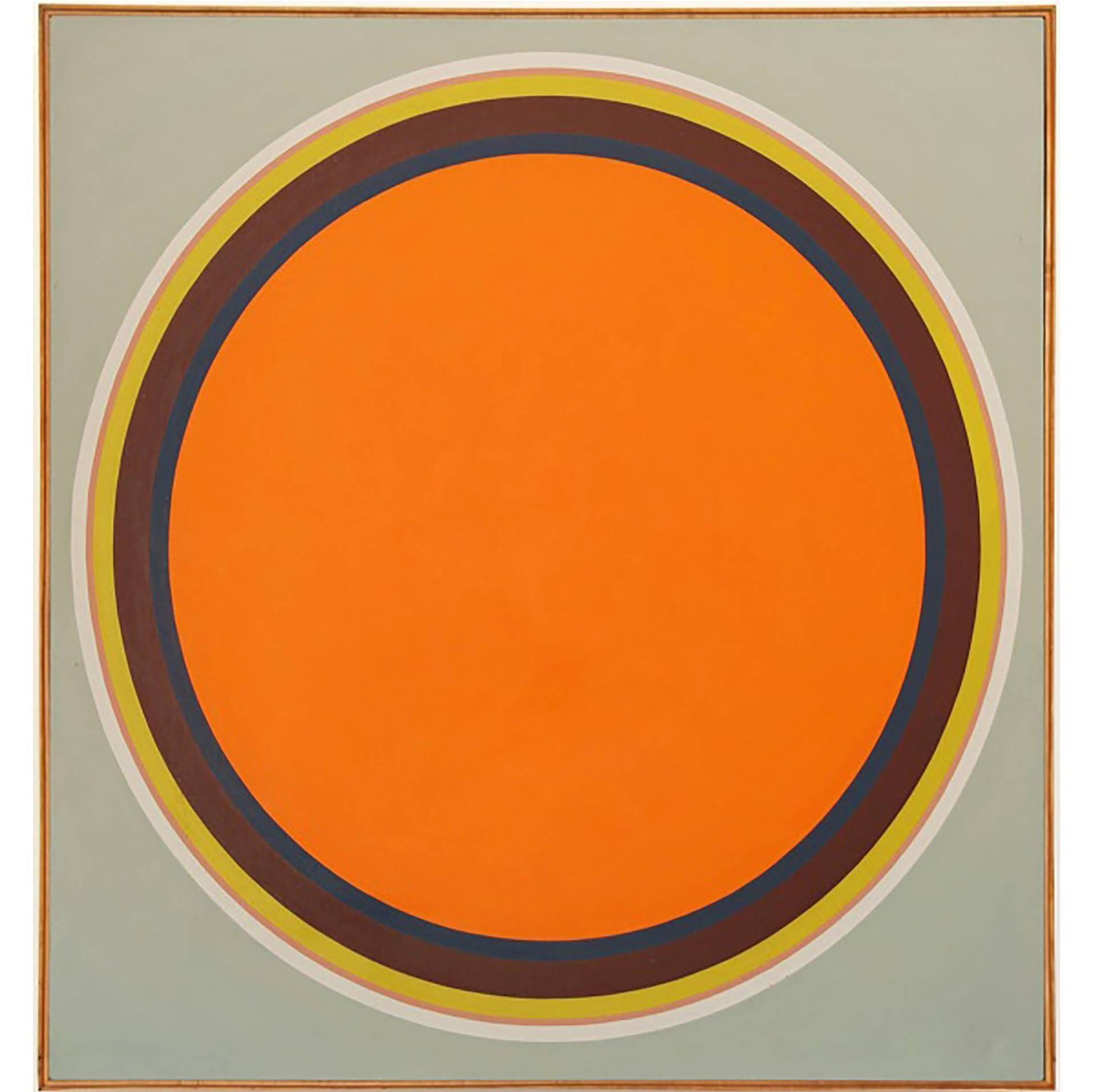 """Untitled"" John Stephan, American 1971"